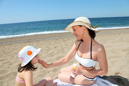 Viaja con tu hijo, web especializada en viajes para familias monoparentales
