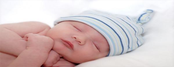 Elegir el sexo del bebé: ¿Derecho o capricho? I