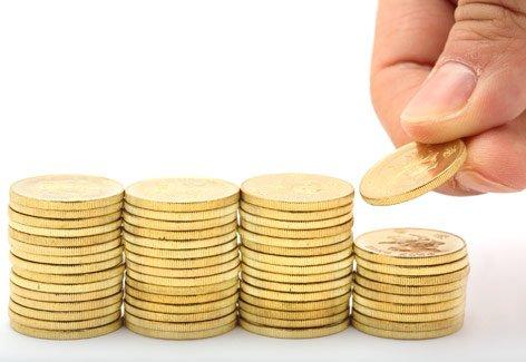 Cómo ahorrar dinero cuando llega un nuevo niño al hogar