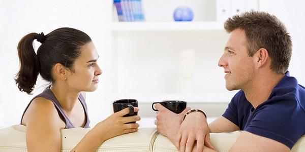 Cómo mejorar tu relación de pareja después de ser padres