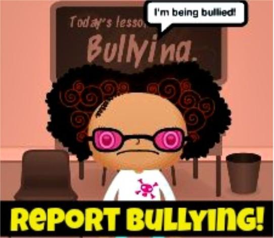Cómo detectar si el niño es víctima del bullying