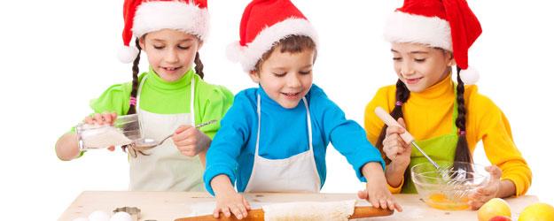 Cómo combatir el sobrepeso en Navidad