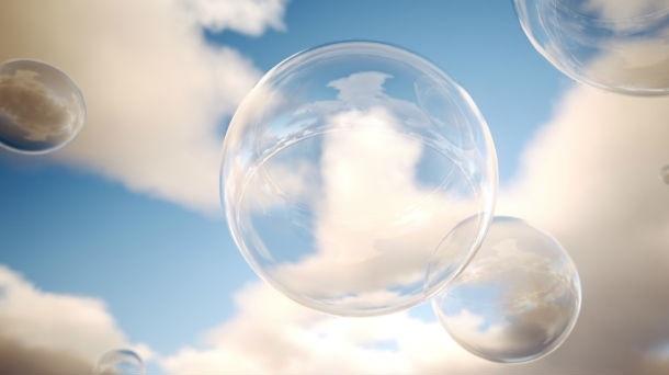 Siete beneficios de respirar aire puro durante el embarazo
