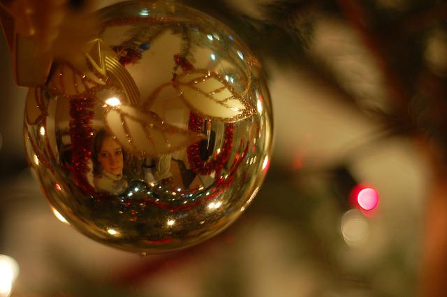 Sorprende a los niños con la cena de Navidad II