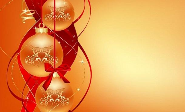 Diez tips para tener una feliz Nochebuena