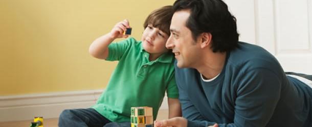 Cómo crear espacios de complicidad con los hijos