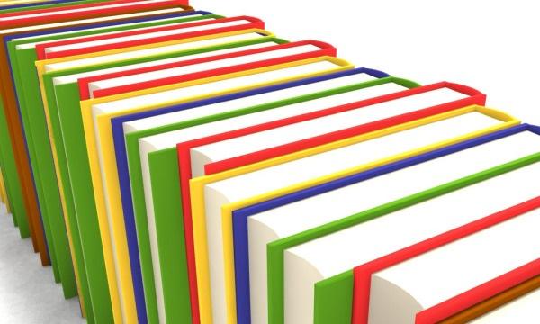 Donaz, una web para encontrar libros de texto gratis