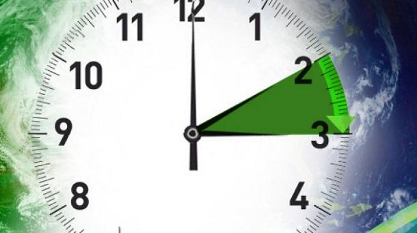 Los niños son más sensibles ante el cambio de hora