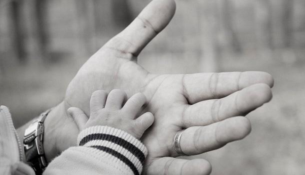 Las mejores frases para el Día del Padre