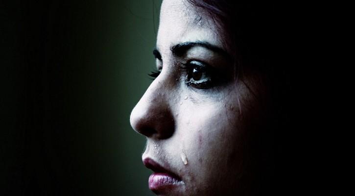 Consecuencias psicológicas del aborto