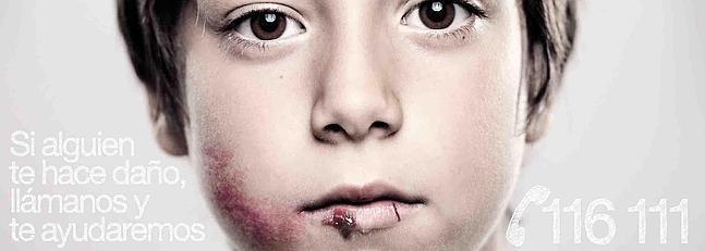 Aumentan los casos de menores con ideas suicidas