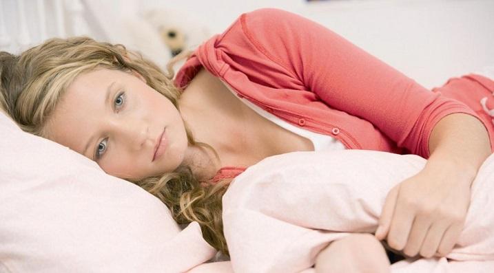 Cómo elevar la autoestima durante la depresión postparto