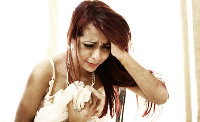 Cómo superar la tristeza por el duelo