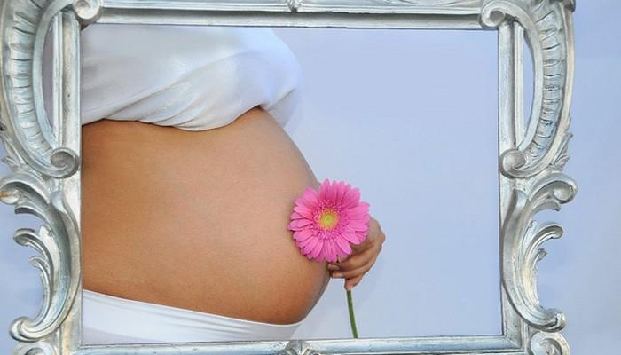 Inquietudes comunes sobre el parto