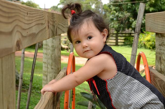 Cómo influye la autoestima de los padres en la autoestima del niño
