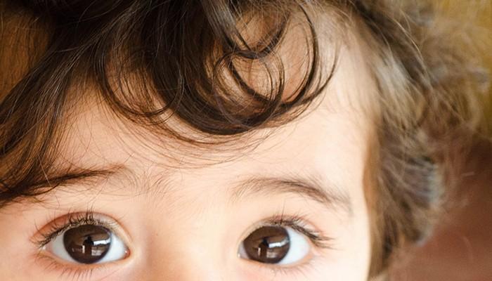 Preguntas comunes en la consulta del oftalmólogo. El cuidado de los ojos
