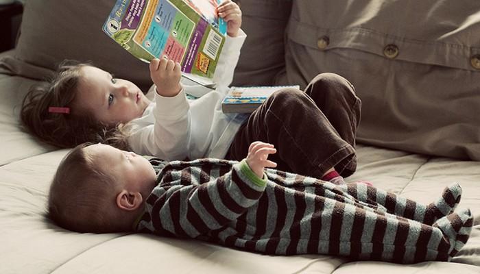 El valor de la lectura
