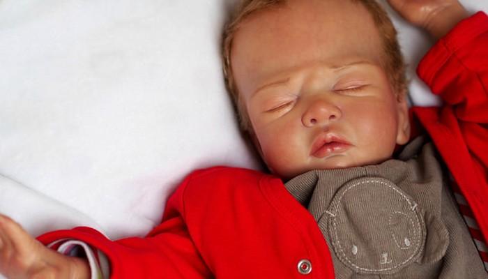 ¿Pueden los bebés reborn ayudar a superar traumas?