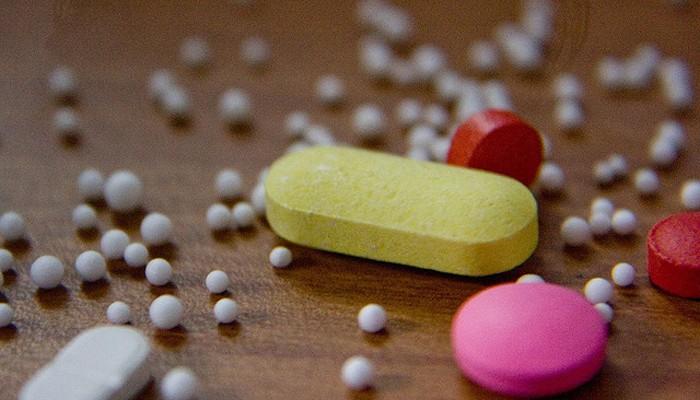 Medicamentos seguros durante el embarazo