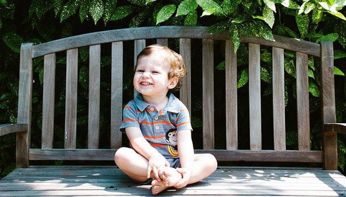 La importancia de ponerse de acuerdo en la crianza
