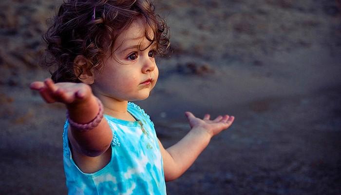 El niño no me obedece… ¿Seguro?