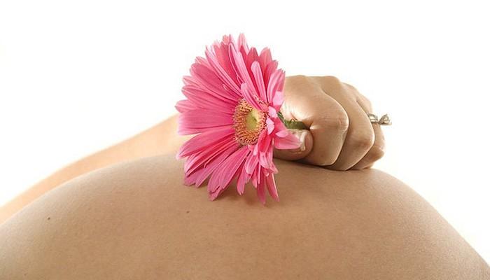 Sobrellevar el reposo en el embarazo