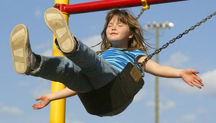 El desarrollo de las habilidades sociales en los niños