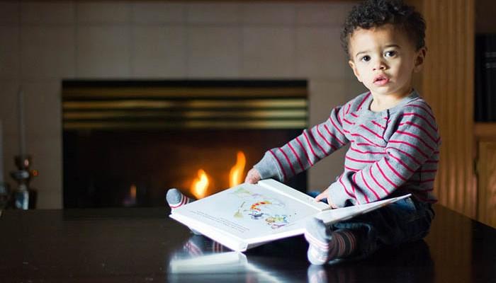 Claves para potenciar la atención y la concentración de los niños