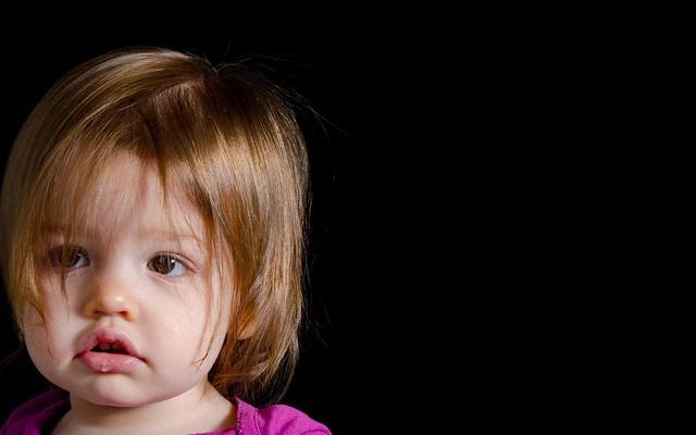 Todo lo que debes saber sobre las convulsiones febriles